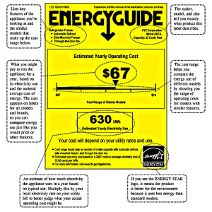 0072-energy-guide-labeEnhancedl