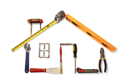 Image result for pictures of home repairs
